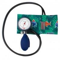 boso clinicus II Kinder Blutdruckmessgerät