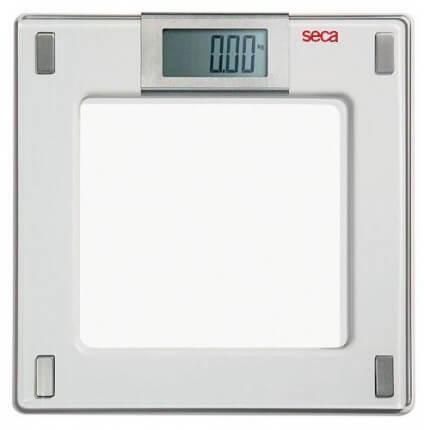 Pèse-personne 807