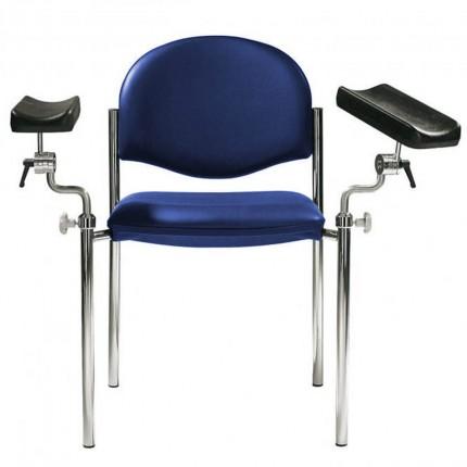 Haemo-Perfecta Blood Sampling Chair