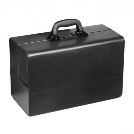 Concertina Doctor's Bag
