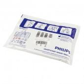 Philips SMART-Pads II Elektrodenkassette für FRx Defibrillator