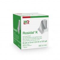 Lohmann & Rauscher Rosidal K Binde