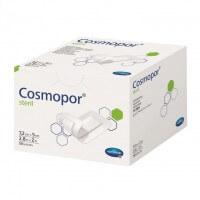 HARTMANN Cosmopor steril Wundverband
