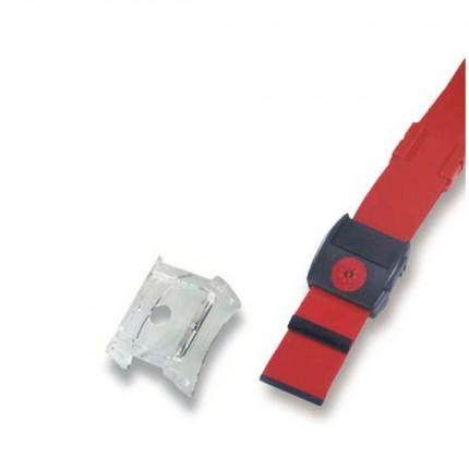Klemmbügel für Notfallstauer