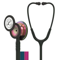 Littmann Classic III - Rainbow Edition - Monitoring Stethoskop