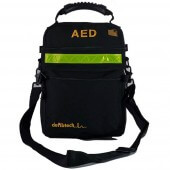 Defibtech Lifeline AED Tragetasche