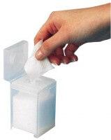 Holtsch Quickpad Wattendispenser