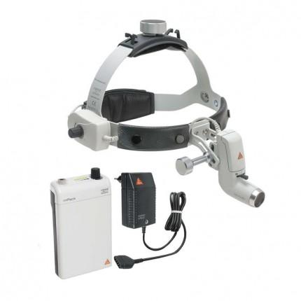 HeadLight ML4 LED
