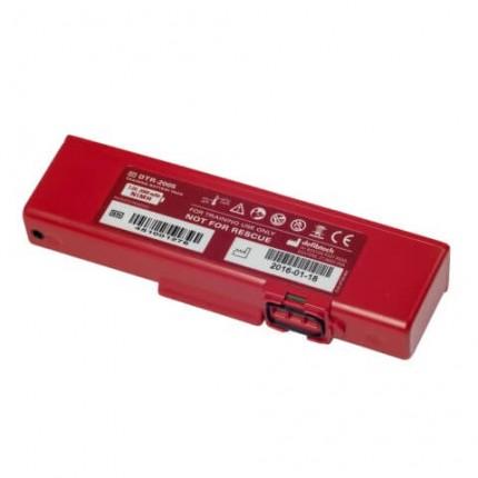 Wiederaufladbare Batterie für Lifeline VIEW Trainer