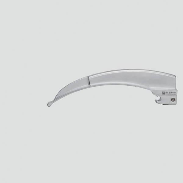 Macintosh Kaltlicht-Spatel