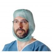 HARTMANN Medinette Astro Surgical Cap