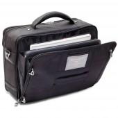 Elite Bags Doctor's Pro Arzttasche