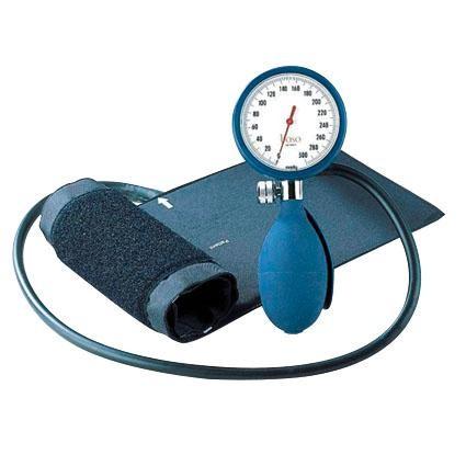 Clinicus I Sphygmomanometer