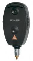 HEINE Beta 200 Ophthalmoskop-Kopf