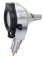 HEINE Beta 200 Otoskop-Kopf