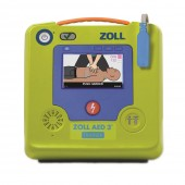 Zoll AED 3 CPR-Trainer