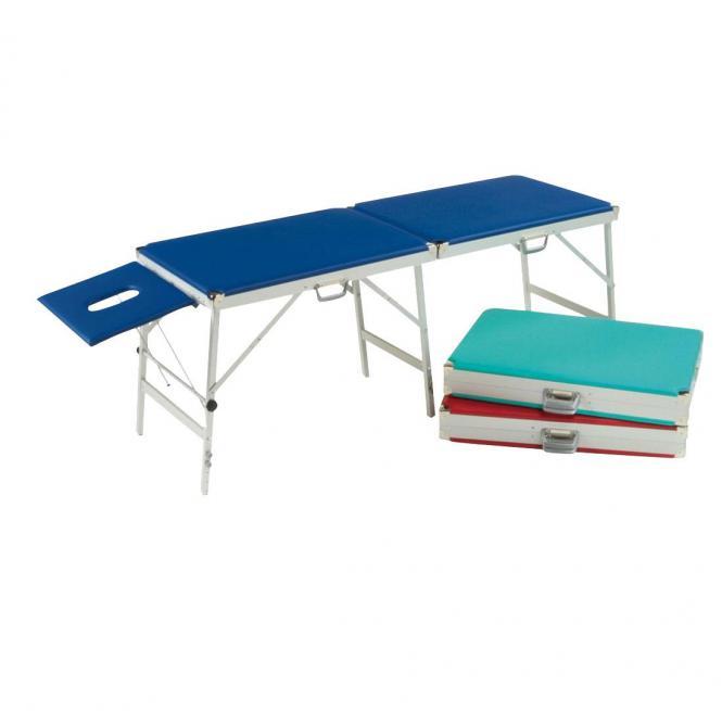Massage De De Karat Massage Table Pliable Table De Massage Table Pliable Pliable Karat O0wP8kn