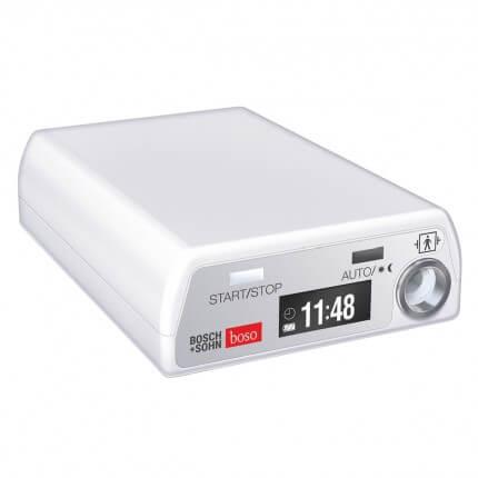 TM-2450 Langzeitblutdruckmessgerät