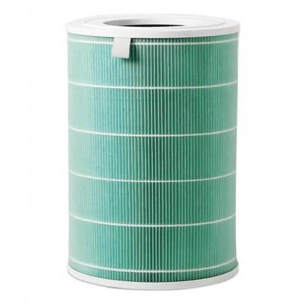 Hepa Filter für Luftsterilisator Sayoli 200