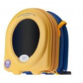 HeartSine Tragetasche für HeartSine SAM/PAD Defibrillator