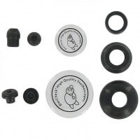 DocCheck Ersatzteil-Set für Basic Stethoskop