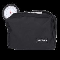 DocCheck Etui für Blutdruckmessgeräte