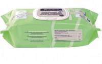 HARTMANN Mikrobac Tissues Desinfektionstücher