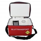 versapak BLD Bluttransporttasche