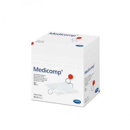 Medicomp Kompresse
