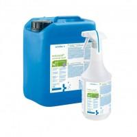 schülke mikrozid universal liquid Flächendesinfektion