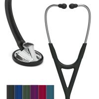Littmann Stéthoscope Master Cardiologie
