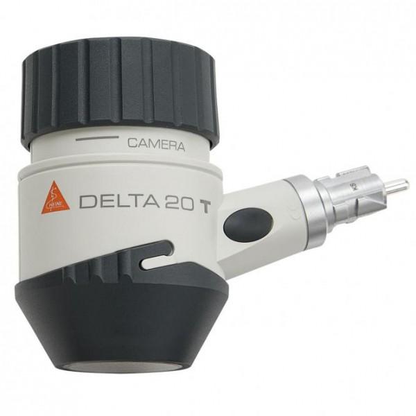 DELTA 20 T Dermatoskop-Kopf