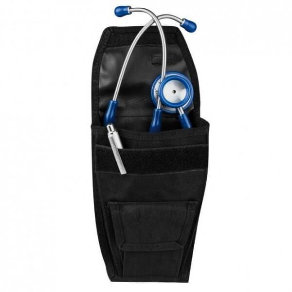 Stethoskopholster