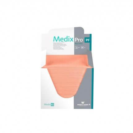 Draps d'examen médicaux MedixPro