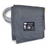 boso Brassard pour le tensiomètre à long terme TM-2450