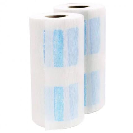 Protection hygiénique pour les brassards de tensiomètre medikall clean proof BP