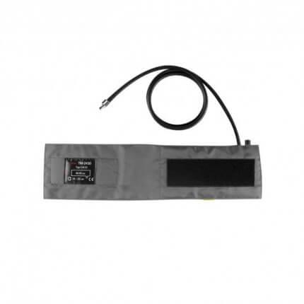 Blutdruckmanschette für TM-2450 Langzeitblutdruckmessgerät