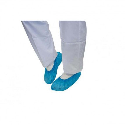 OK-overschoenen voor eenmalig gebruik