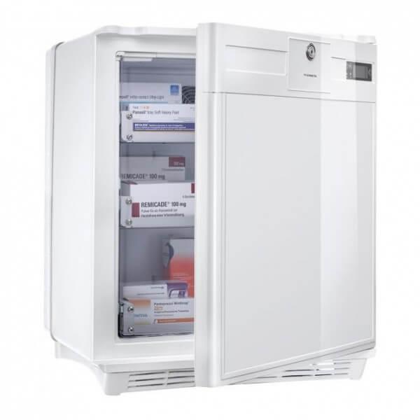 HC 502 Medikamentenkühlschrank