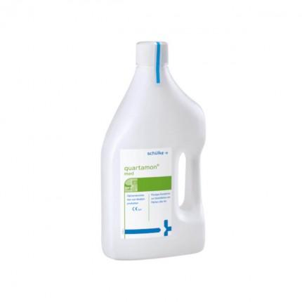 Quartamon Med Desinfektionskonzentrat