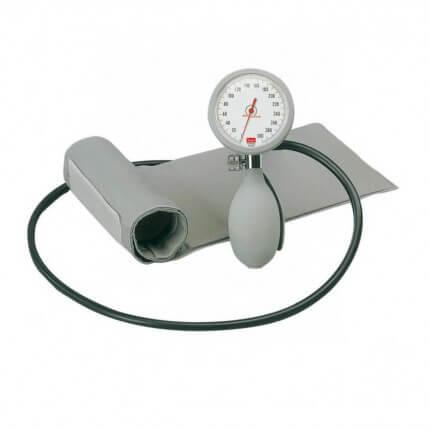 K1 Blood-Pressure Gauge