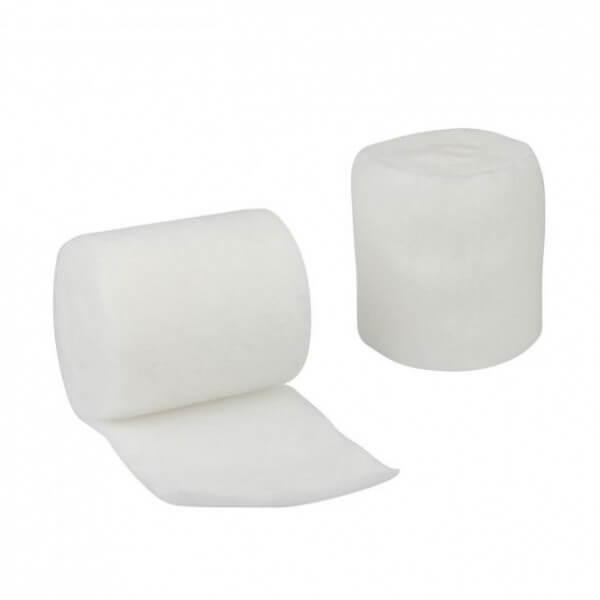 Soft Polsterbinde
