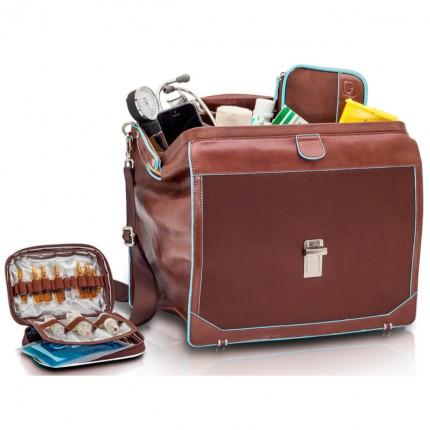 Trend's Arzttasche