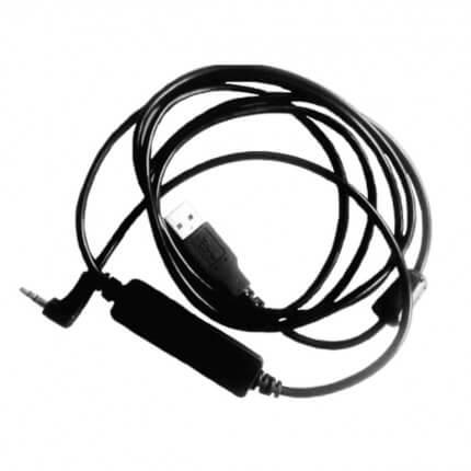 Câble de connexion USB