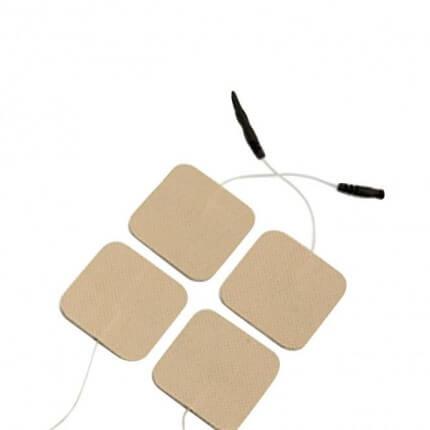 Electrodes pour PierenPlus basic