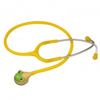 DocCheck stethoscoop - Kids