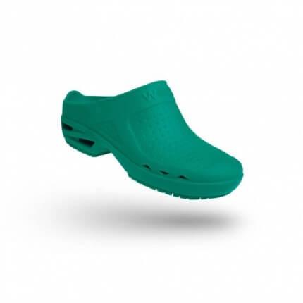BLOC Schuhe