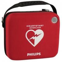 Philips Schutztasche für HeartStart AED