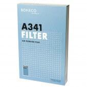 BONECO Ersatzfilter für Luftreiniger P340