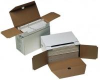 MED+ORG Med+Org archiveerboxen